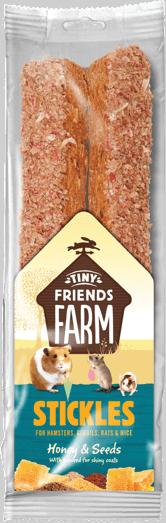 tff-stickles-honey-seeds-front