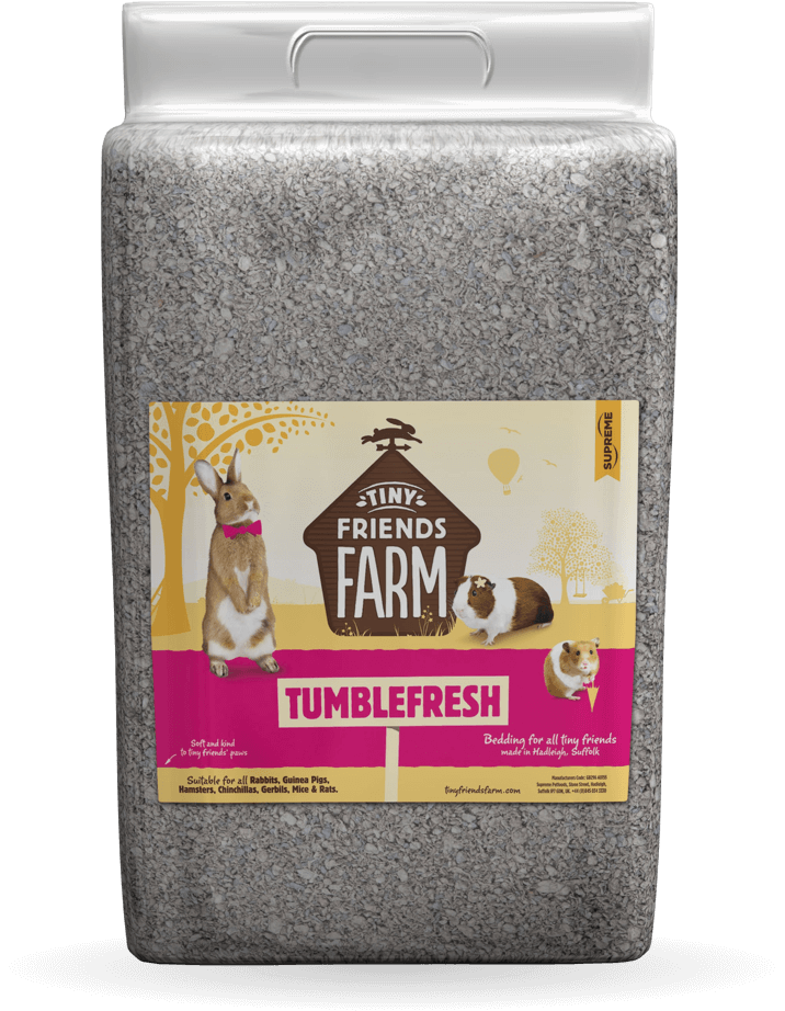 tumblefresh-8.5L