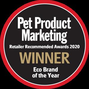 eco-brand-award-2020