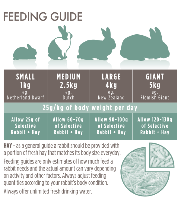 Feeding-Guide-Grain-Free-Rabbit-Food