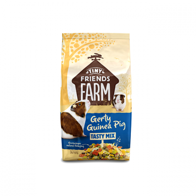 GErty-Guinea-Pig-Tasty-Mix