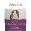 Guinea-Pig-Selective-Food