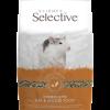 Selective-Rat-2kg-front