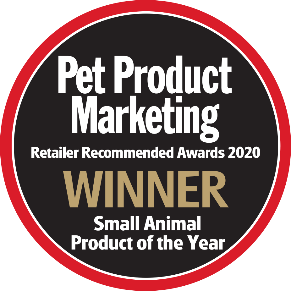 Small-Animal-brand-award-2020