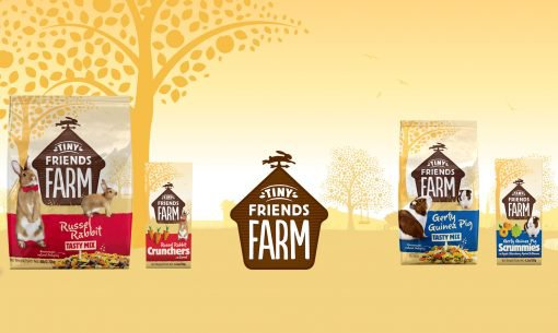 tiny-friends-farm