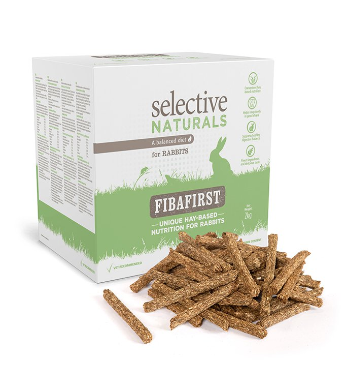 Fiba first-selective-naturals-food