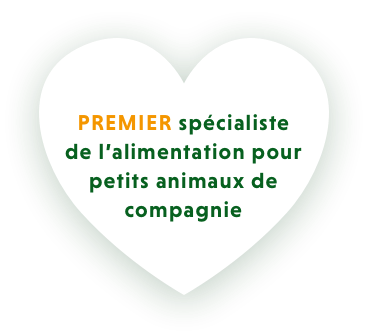 brand-heart-french