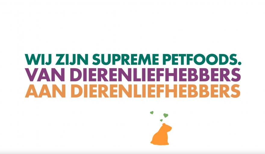 Dutch Brand Video