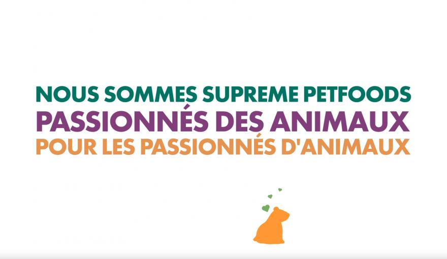 French Brand Video
